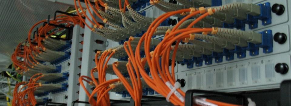 Горячая 9 м метр wi-fi антенна кабель-удлинитель привести rp-sma для wi-fi роутеры d-link
